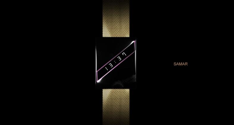 Samar_watch_6_small